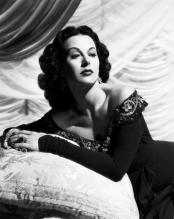 dishonored-lady-hedy-lamarr-1947-everett