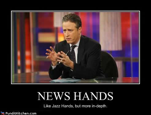 jon-stewart-news-hands