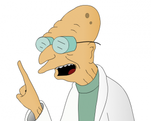 professor-farnsworth-right-300x241