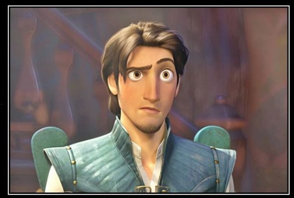 flynn-rider-is-the-only-disney-character-to