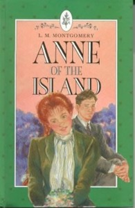 anne-of-the-island