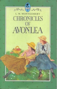 ar_chronicles_of_avonlea