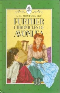 ar_further_chronicles_of_avonlea