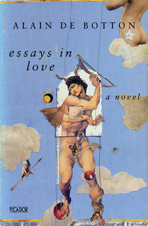 essays-in-love
